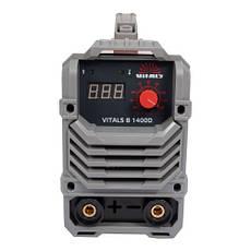 Сварочный аппарат Vitals B 1400D, фото 2