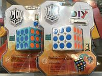 Детский Кубик-Рубик 3х3 06205
