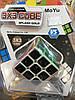 Детский Кубик-Рубик 3х3 06215