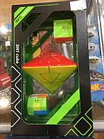 Детский Кубик-Рубик Пирамида 06220