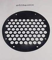 Уплотнения и прокладки для конденсаторов, холодильного и теплообменного оборудования