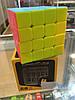 Детский Кубик-Ррубик 4х4 06250
