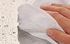 Салфеткидезинфицирующие из нетканого материала TEMDEX WIPES FP-50, фото 5