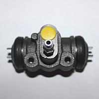 Тормозной цилиндр задний на Mazda 323 BA BG BJ (METELLI)