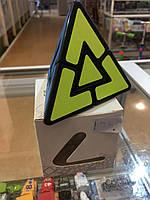 Детский Кубик-Рубик Пирамида 06280