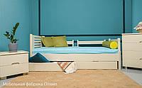 Кровать Марго Детская, фото 1