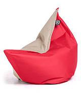 Кресло Подушка, фото 1