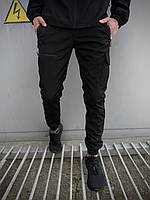 Карго брюки мужские джинсы карго весенние штаны Карго