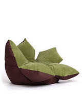 Кресло Цветок, фото 1