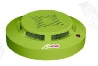 Elediet (Эльдает) - ультразвуковий пристрій для схуднення, фото 1