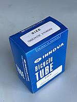 Камера на велосипед 28 (700*19/23) F/V 48mm Innova