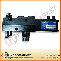 "Гидравлический клапан Hyva HT-TNK-2220-170-220-P1"", фото 1"