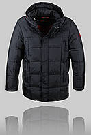 Мужская зимняя куртка Canadiens