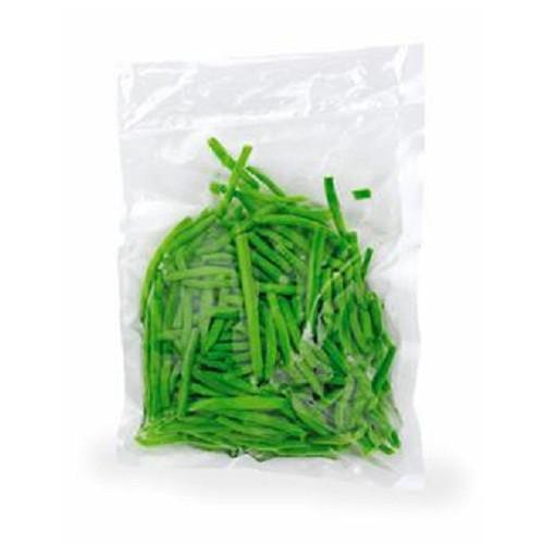 Пакеты для вакуумной упаковки - гладкие 100 шт 150х250 мм 2331525 Orved (Италия)