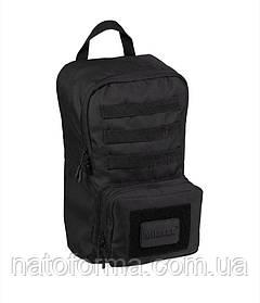 Рюкзак Mil-Tec US Ultra Compact Assault Pack, Black