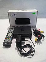 Приставка Smart TV iNeXT TV