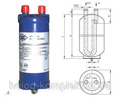 Отделитель жидкости Alco Controls А 09-507 - 2,33 lit