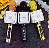 Бездротовий караоке Bluetooth мікрофон Kdch KD-08S (Золотистий), фото 8