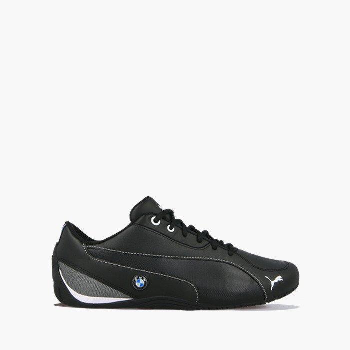 Мужские кроссовки PUMA Drift Cat 5 BMW  (304879 05)