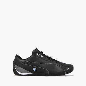 Мужские кроссовки PUMA Drift Cat 5 BMW  (304879 05), фото 2
