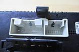 Блок панель керування клімат-контролем пічкою Volkswagen Passan B6, Golf 5 ,Touran, 1K0820047DF, фото 5