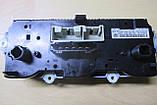 Блок панель керування клімат-контролем пічкою Volkswagen Passan B6, Golf 5 ,Touran, 1K0820047DF, фото 6