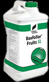 Добриво Басфоліар Фрутс СЛ, (Basfoliar Fruits SL) COMPO, 10 л.