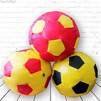 Кресло мешок Мяч мини Tia-Sport