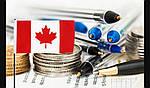 Канада увеличивает плату за рассмотрение иммиграционных заявлений (processing fee)