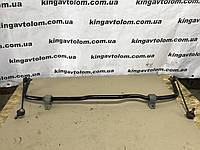 Стабилизатор передний Volkswagen Passat CC       3C0 411 303 AC, фото 1