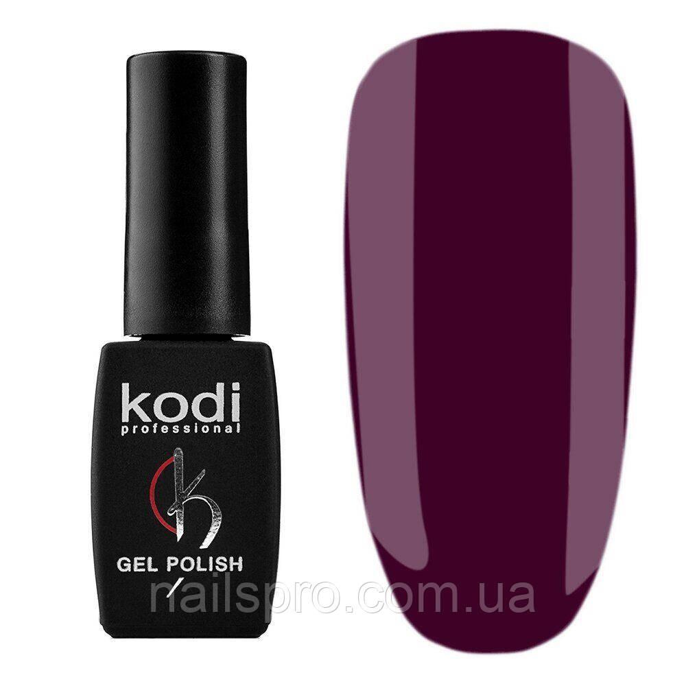 Гель лак Kodi Professional № 30V