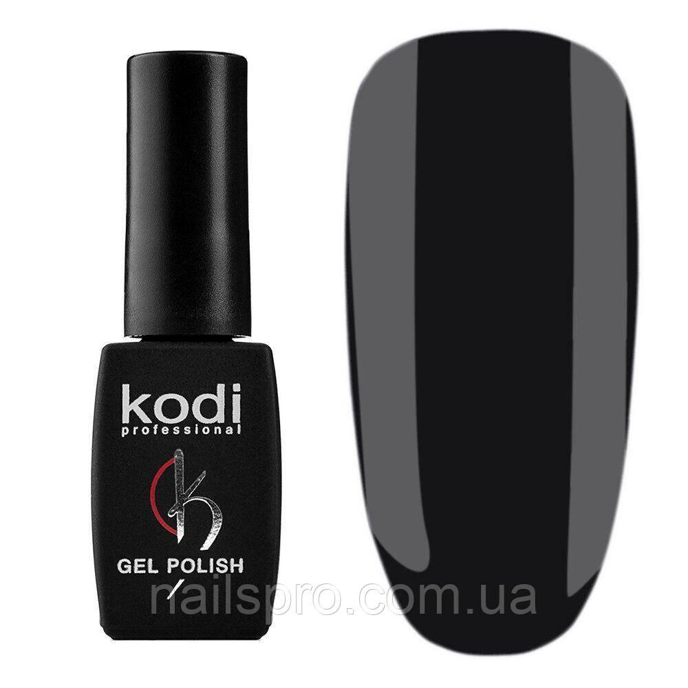 Гель лак Kodi Professional № 076