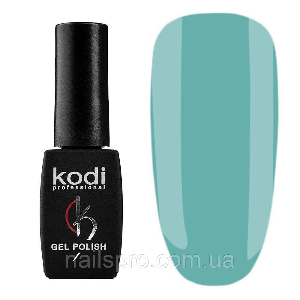 Гель лак Kodi Professional № 40 AQ