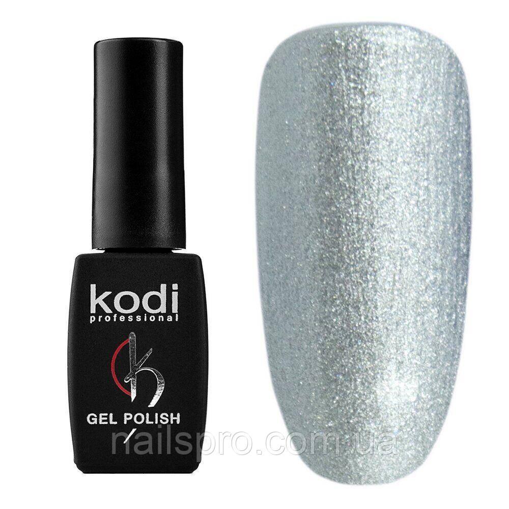 Гель лак Kodi Professional № 60 SH