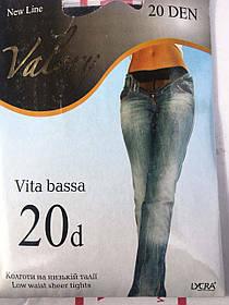 Vita Bassa 20