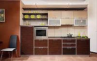 Кухня Ольга 3м