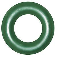 Эспандер Champion кистевой зеленый малый А00297