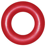 Эспандер Champion кистевой красный малый А00296
