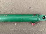 Гидроцилиндр ДОН подъема мотовила (d штока 25мм), фото 2
