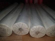 Спанбонд белый для масок рулон 1.6 м х 500 м плотность 30