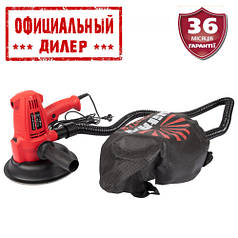 Машина шлифовальная Vitals Master SK 1871HD AVS compact