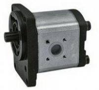 Гидромотор турбины сеялки Kverneland АС484831