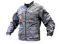 Куртка рабочего (worker)