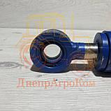 Гидроцилиндр рулевой Ц50-25-250, фото 3