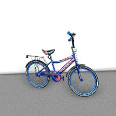 Велосипеди Spark дитячі