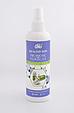 Дезодорант Грін Віза для тіла Баланс | с пробиотическим комплексом | 150 мл, фото 2