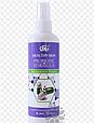 Дезодорант Грін Віза для тіла Баланс | с пробиотическим комплексом | 150 мл, фото 3