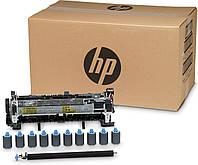Оригинальный комплект для обслуживания HP Maintenance Kit LJ 220V , CF065A/CF065-67901