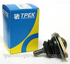 Опора кульова ВАЗ 2108 - 21099 2110 - 2112 BJ70-107 ТМ Трек