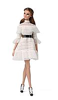 Коллекционная кукла Integrity Toys 2017 NU Face Giselle Diefendorf Majesty 82069, фото 2